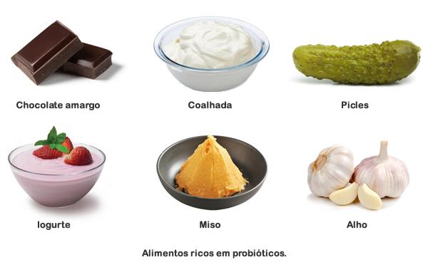 alimentos-probioticos