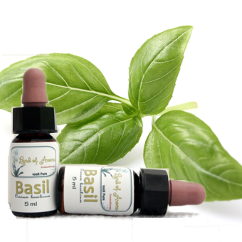 basil-5ml.png