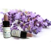 Lavender-EO.png